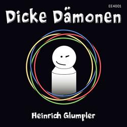 Dicke-Daemonen-Boxtop-Promo-250px