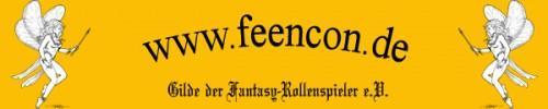 FeenCon — Bonn,  22.07.-23.07.2017