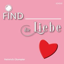 Find die Liebe