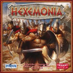 Hexemonia-Boxtop-GER-250px
