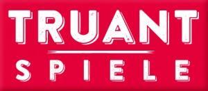 Truant-Logo-2015-rot