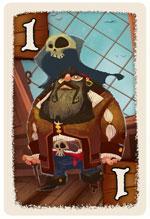 Pairs-Pirat1-150px