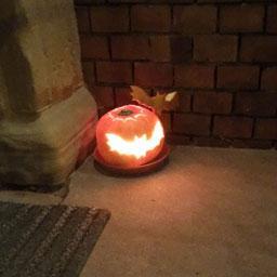 halloween115A1-256px