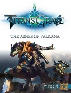 Titansgrave-US-512px