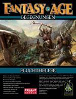 Fantasy AGE Begegnungen