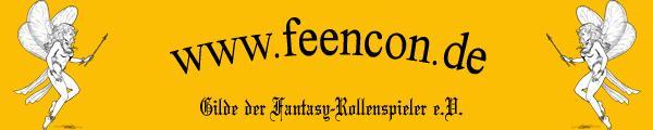 FeenCon — Bonn,  16.07.-17.07.2016