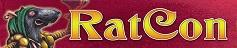 logo_sticky_retina