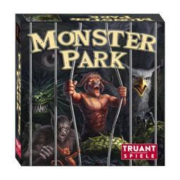 Monsterpark-Box-3D-links-256px