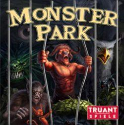 Monsterpark_Boxtop_GER_256px