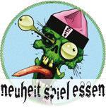 Neuheit15Essen-150px