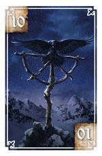 Pairs-DSA-Karten-Muster-GER-10-150px