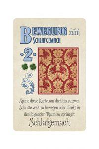 l-schlafgemach-256