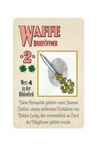 l-waffe14-256