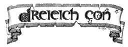 dreieichconlogo2-256