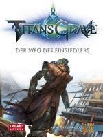 Titansgrave: Der Weg des Einsiedlers
