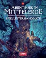 Abenteuer in Mittelerde - Spielerleiterhandbuch