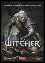 The Witcher Rollenspiel
