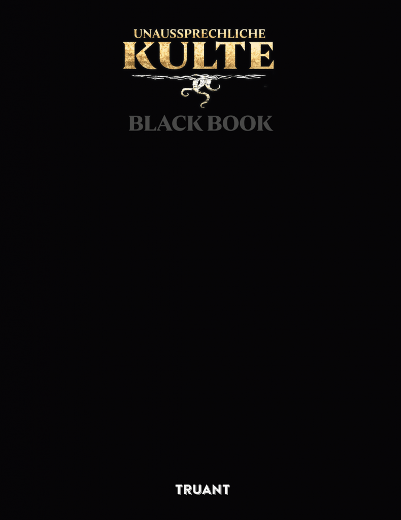 UK-GER-Cover-Black-1-790x1024.png