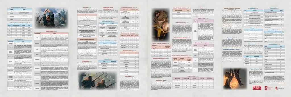 Lords-und-Laender-Schirm-DE-Revers-1024-PDF.png
