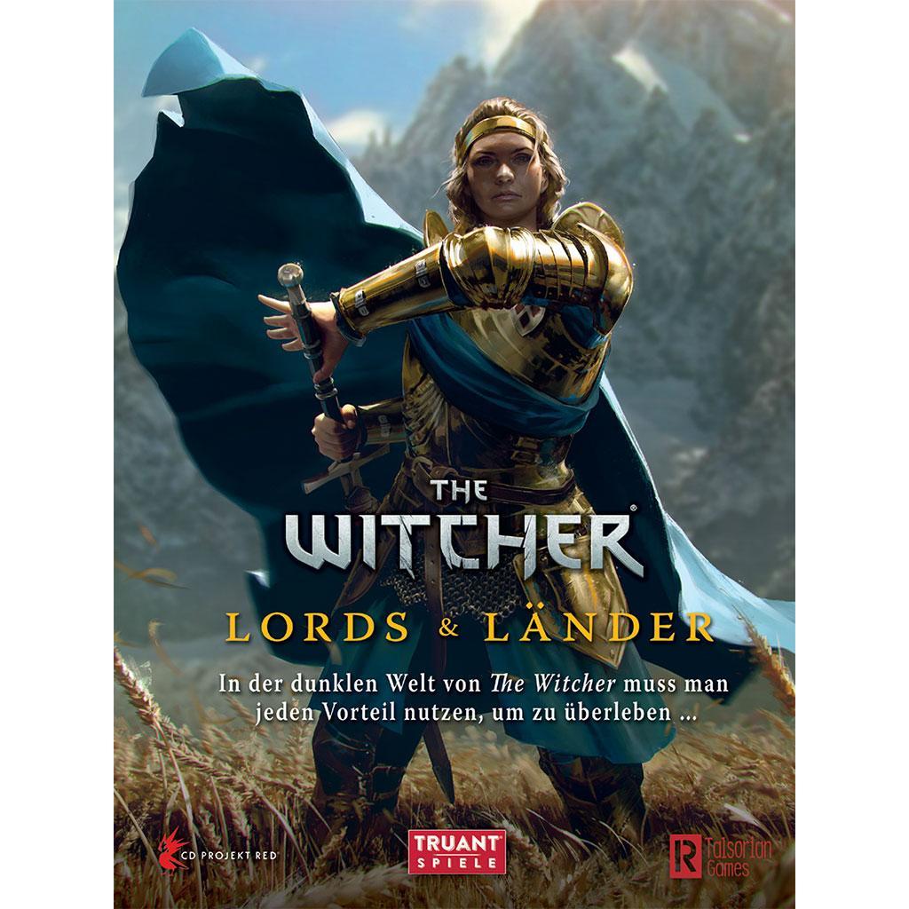 Witcher-Lords-und-Laender.jpg