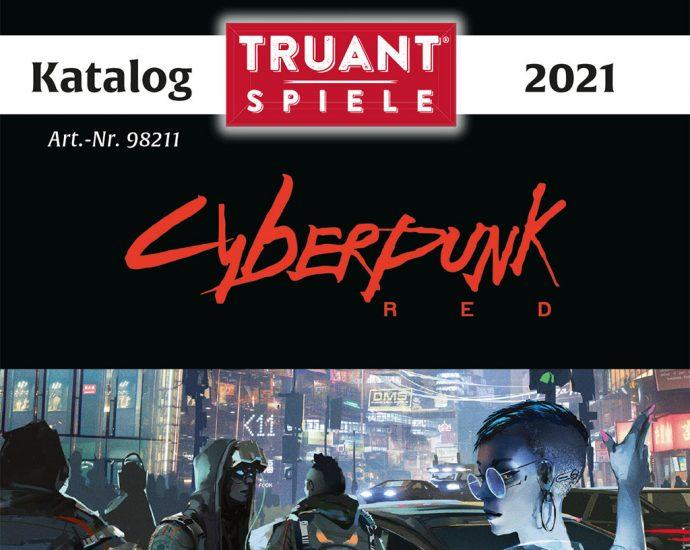 Brettspiele Neuheiten 2021